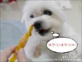 20170326 寵物吃的的地瓜雞肉捲:地瓜雞肉捲-19.jpg
