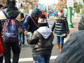 2012.02.24 韓國 Day2:02-038-by eva.JPG