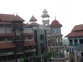 2010.09.18 in 馬來西亞:052-16普爾曼湖畔飯店-清晨.jpg