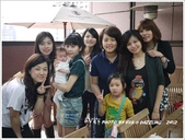 2012.03.18 Dazzling cafe':Dazzling-18.jpg
