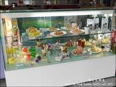 20171021 Rainbow Waffle cafe:Rainbow Waffle cafe-03.jpg