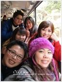 2012.02.24 韓國 Day2:02-024.jpg