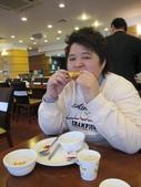 2012.02.26 韓國 Day4:04-005-by summer.JPG