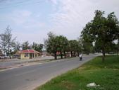 2011.04.04 柬埔寨-西哈努克:02-004-西哈努克白沙酒店隨拍.JPG