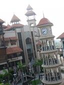 2010.09.18 in 馬來西亞:052-17普爾曼湖畔飯店-清晨.jpg