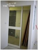 2013.01.15 房子插座電源+廚房拉門:doors and windows-18.jpg