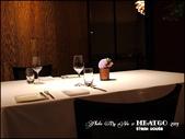 2014.02.18 MEATGQ STEAK橡木炙燒牛排館:MEATGO-25.jpg
