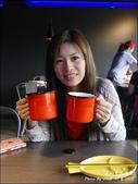 20170506 水貨真的炭火烤魚:水貨烤魚-19.jpg