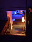 2013.02.27 夜間飛行畫廊餐廳:P1180260.JPG