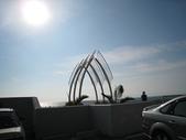 2008.06.21~23 北海岸:IMG_1749.jpg