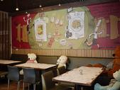 2014.01.04 麥多古堡音樂複合式餐廳:P1180899.jpg