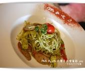 2014.01.04 麥多古堡音樂複合式餐廳:麥多-24.jpg
