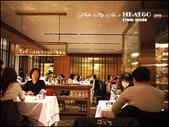 2014.02.18 MEATGQ STEAK橡木炙燒牛排館:MEATGO-26.jpg