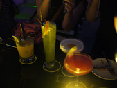 2014.10.10 mirage酒吧:P1200680.JPG