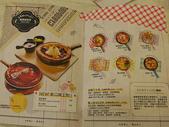 2015.07.19 冰果甜心(公益店):P1020457.JPG