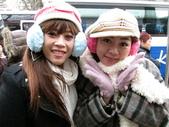 2012.02.26 韓國 Day4:04-006-by silvia jonson.JPG