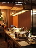 2014.02.18 MEATGQ STEAK橡木炙燒牛排館:MEATGO-27.jpg