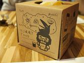 2014.11.19 Pizza Factory-公益店:P1210472.JPG