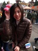 2012.02.24 韓國 Day2:02-143-by eva.JPG