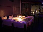 2013.02.27 夜間飛行畫廊餐廳:P1180261.JPG