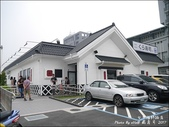 20170527 藏壽司 (台中福科路店):藏壽司-02.jpg