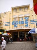 2011.04.03 柬埔寨-金邊&西哈努克:03-013-金邊中央市場也叫新市場.JPG
