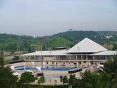 2010.09.18 in 馬來西亞:052-18普爾曼湖畔飯店-清晨.jpg