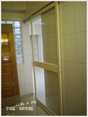 2013.01.15 房子插座電源+廚房拉門:doors and windows-19.jpg
