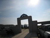 2008.06.21~23 北海岸:IMG_1750.jpg