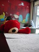 2014.01.04 麥多古堡音樂複合式餐廳:P1180901.jpg