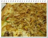 2014.12.01 Pizza Factory-公益店:Pizza-28.jpg