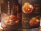 20170325 開丼燒肉VS丼飯 (台中秀泰站前店):開丼燒肉-12.jpg