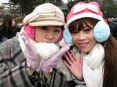 2012.02.26 韓國 Day4:04-007-by silvia jonson.JPG