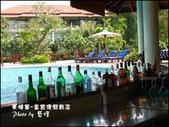 2011.04.10~11 柬埔寨&胡志明市:01-014-柬埔寨皇宮渡假飯店泳池.jpg