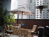 2012.03.18 Dazzling cafe':P1150487.JPG