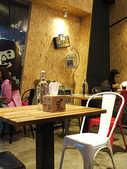 2014.11.19 Pizza Factory-公益店:P1210484.JPG