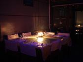 2013.02.27 夜間飛行畫廊餐廳:P1180263.JPG