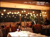 2014.02.18 MEATGQ STEAK橡木炙燒牛排館:MEATGO-28.jpg
