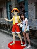 2011.07.10 九族文化村-航海王:P1120621.JPG