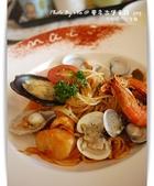 2014.01.04 麥多古堡音樂複合式餐廳:麥多-25.jpg