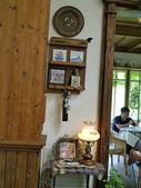 2015.04.27 班比納鄉村居:P1000319.JPG