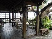 20161224 仙塘跡農園餐廳:仙塘跡-14.jpg