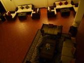 2011.04.10~11 柬埔寨&胡志明市:01-014-吳哥窟-皇宮渡假村-會客室.JPG