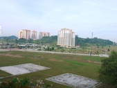 2010.09.18 in 馬來西亞:052-19普爾曼湖畔飯店-清晨.jpg