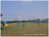 2014.09.06 鹿和訓犬中心:鹿和-06.jpg