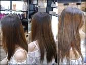 20161002 VS hair:VS Hair-05.jpg