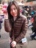 2012.02.24 韓國 Day2:02-144-by eva.JPG