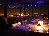 2013.02.27 夜間飛行畫廊餐廳:P1180266.JPG
