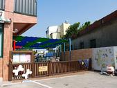 2014.09.06 鹿和訓犬中心:P1200322.JPG