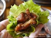 20171105 姜虎東678白丁烤肉:白丁-20.jpg